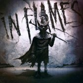 In Flames - I, The Mask (Limited Edition)