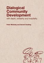 Dialogical Community Development