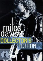 Miles Davis - Collector's Edition