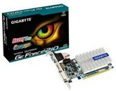 Gigabyte GV-N210SL-1GI GeForce 210 1 GB GDDR3