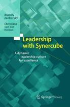 Leadership with Synercube