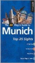 Aa Citypack Munich