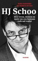 H.J. Schoo