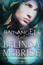 The Bad Angels Series