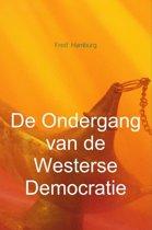 De Ondergang van de Westerse Democratie