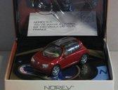 Renault Zoé - 1:43 - Norev