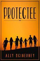 Protectee