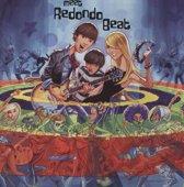 Meet Redondo Beat