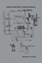 Laboratory Experiments in Analytical Chemistry