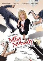 Miss Nobody (dvd)