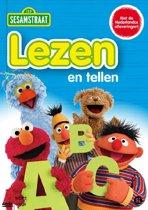 Sesamstraat - Lezen & Tellen