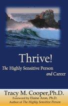 Thrive:
