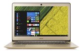 Acer Swift 3 SF314-51-52XQ - Laptop
