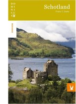 Dominicus landengids - Schotland