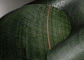 Anti-Worteldoek / Kwaliteits-Gronddoek tegen onkruid 100 gr/m² 1.04x25m GROEN