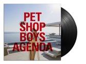 Agenda (LP)