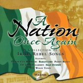 A Nation Once Again 1