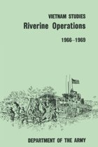 Riverine Operations 1966-1969