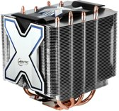ARCTIC Freezer Xtreme Processor Koeler