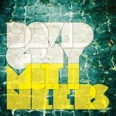 Mutineers -Deluxe-