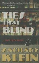 Ties That Blind