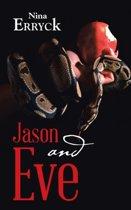 Jason and Eve