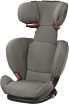 Maxi Cosi Rodifix Air Protect - Autostoel - Concrete Grey
