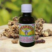 Dr.Dudek Naturlijke Propolis Tinctuur 30 ml