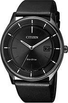 Citizen Mod. BM7405-19E - Horloge