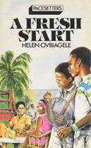 Pacesetters;Fresh Start Pr