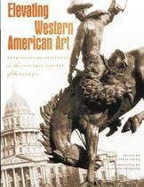 Elevating Western American Art