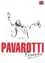 Pavarotti Forever