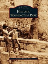 Historic Washington Park