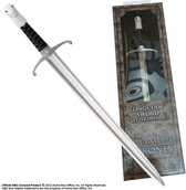 Game of Thrones - Longclaw briefopener