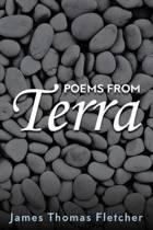 Poems from Terra