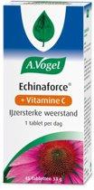 A.Vogel Echinaforce + Vit C Pot 45 Tabletten