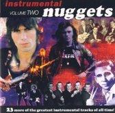 Instrumental Nuggets V.2