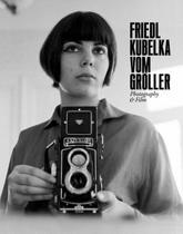 Friedl Kubelka (vom Groller)