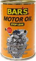 Valma Bar's Leaks Motorolie Lekstop 150 Gr