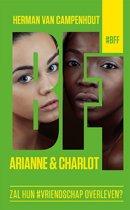 #BFF 0 - Arianne & Charlot
