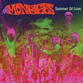 Monkees - Summer Of Love