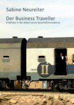 Der Business Traveller