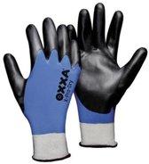handschoen waterdicht, OXXA X-Pro-Dry 51-300 handschoen