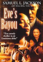 Eve's Bayou (dvd)
