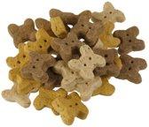 Excellent IniMini Puppy 3 Mix - Hondensnack - 10 kg