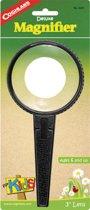 Coghlan's - Vergrootglas voor kinderen - 7.6 cm