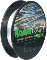 Korda Kruiser Controll - Drijvend Nylon - 0.30 mm - 10 lb - 150 m