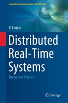 Distributed Real-Time Systems