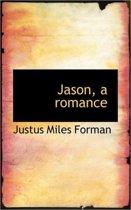 Jason, a Romance
