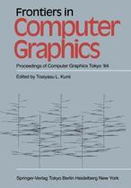 Frontiers in Computer Graphics